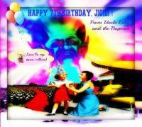 Happy Birthday, Jigidi!...........