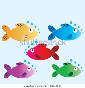 More Fish