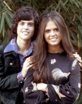 Donny-Marie-Osmond