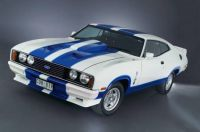 Ford-Falcon-XC-Cobra