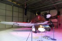 Temora Aviation Museum  (13)