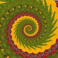 Spiral 05 Medium