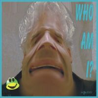 """""""WHO AM I?"""" GAME 1578 2 of 5)   THE NEXT PHOTO IN THIS GAME HAS NOW BEEN POSTED."""