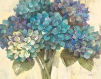 albena-hristova-turquoise-hydrangea