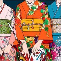 The Headless Geisha