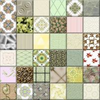 cloth_tile116a_225