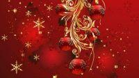 Feli Navidad y Prospero Año Nuevo 2016