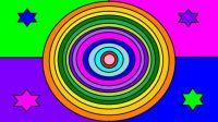 cirkel