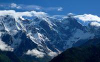 Tibet, Himalayas