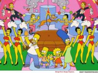 couch-gag-simpsons-wallpaper