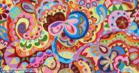 colourful-abstract-art-by-thaneeya
