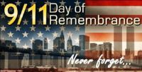 A Day Of Rememberance