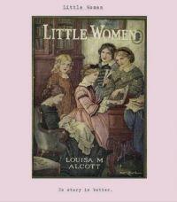 Litle Women