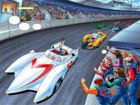 754517-speedracer