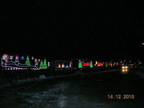 Christmas Holliday Train 2010 004