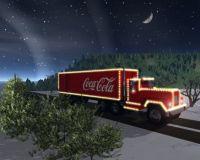 coca-cola-christmas-1280x1024[1]