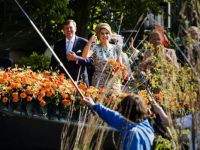 koningsdag 26 april