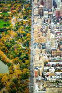 New York-USA-Two worlds divided-Imgur.