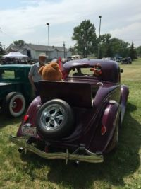 35 Ford 2