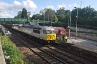 56103 56091 Woodlesford 07-08-2019