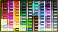 Palette 2 [X-Large]