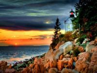 Lighthouse 33