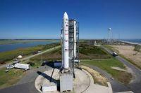 Minotaur V rocket