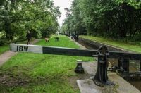 A cruise along the Huddersfield Narrow Canal (280)