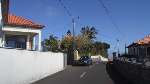 055 Sao Jorge-Madeira
