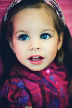 amazing-beautiful-eyes