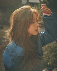 Girls' Day Sojin