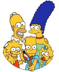 simpsons_by_banesbox-d31xmep
