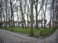 Bruges 29.01.14 013