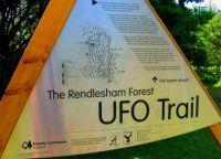 Rendlesham-forest-ufo-trail-sign