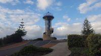 Bunbury Tower