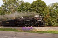 NPK 765 steam 54-pc
