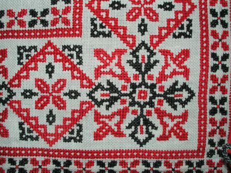 cross stitch embroidery01