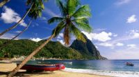 caribbean_escape_st__lucia_west_indies_wallpaper-HD