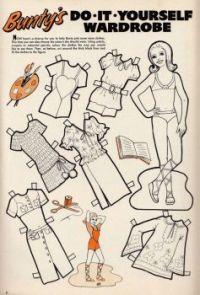 Bunty Annual 1973