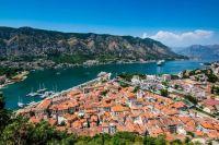 Kotor, Montenegro  Faruk Kaymak/Unsplash