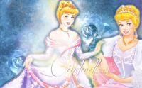 Cinderella 23