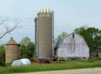 Barns and Holy Hill 040