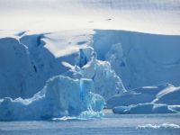 antarctica 15 - dec 16, 2019