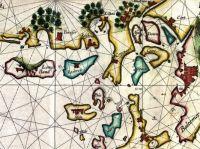 pirate map 2