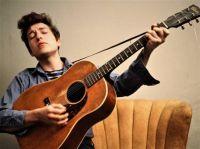 Musicians 70 - Bob Dylan (2)