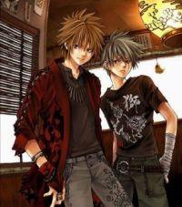 anime_boys