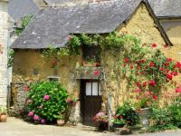 Brittany, France #3