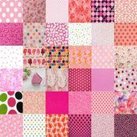 Pink Polka Dots Plus