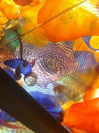 chihuly glass1
