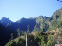 161-Madeira